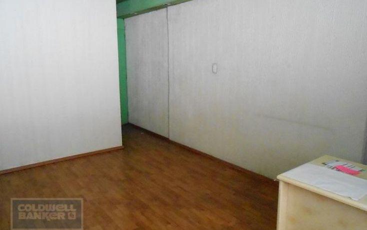 Foto de oficina en venta en, bosque de chapultepec i sección, miguel hidalgo, df, 2033828 no 04