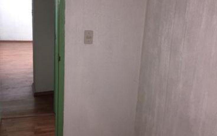 Foto de oficina en venta en, bosque de chapultepec i sección, miguel hidalgo, df, 2033828 no 09