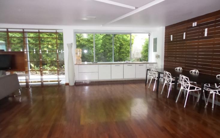 Foto de departamento en venta en, bosque de chapultepec i sección, miguel hidalgo, df, 775681 no 19