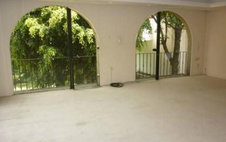 Foto de casa en venta en  , bosque de chapultepec i secci?n, miguel hidalgo, distrito federal, 1116027 No. 03