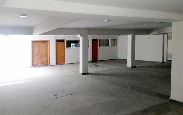 Foto de casa en venta en  , bosque de chapultepec i sección, miguel hidalgo, distrito federal, 3424793 No. 04
