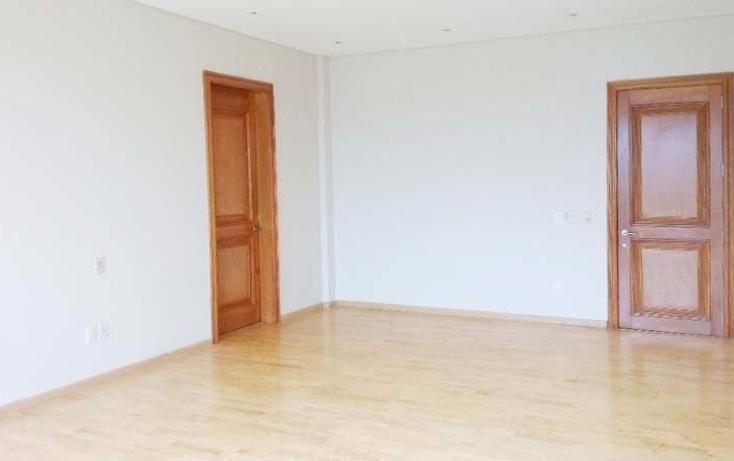 Foto de casa en venta en  , bosque de chapultepec i sección, miguel hidalgo, distrito federal, 3424793 No. 06