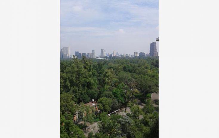 Foto de departamento en renta en, bosque de chapultepec ii sección, miguel hidalgo, df, 2040890 no 19