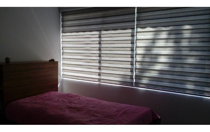 Foto de casa en venta en bosque de chapultepec , las cañadas, zapopan, jalisco, 639529 No. 10