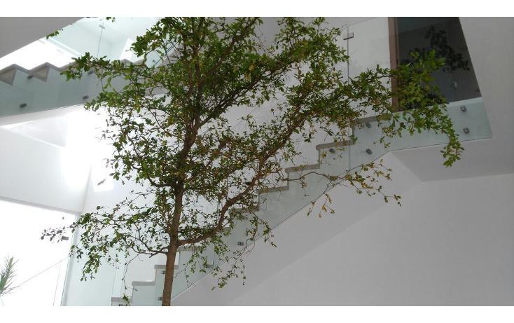 Foto de casa en venta en bosque de chapultepec , las cañadas, zapopan, jalisco, 639529 No. 44