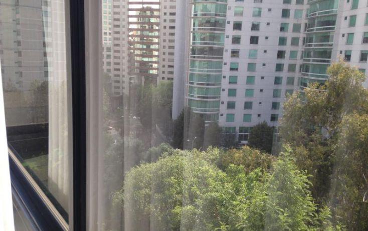 Foto de departamento en renta en bosque de cidros, lomas de vista hermosa, cuajimalpa de morelos, df, 1730640 no 07