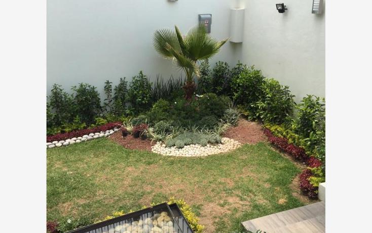 Foto de casa en venta en bosque de clavellinas , bosques de las lomas, cuajimalpa de morelos, distrito federal, 2825988 No. 12