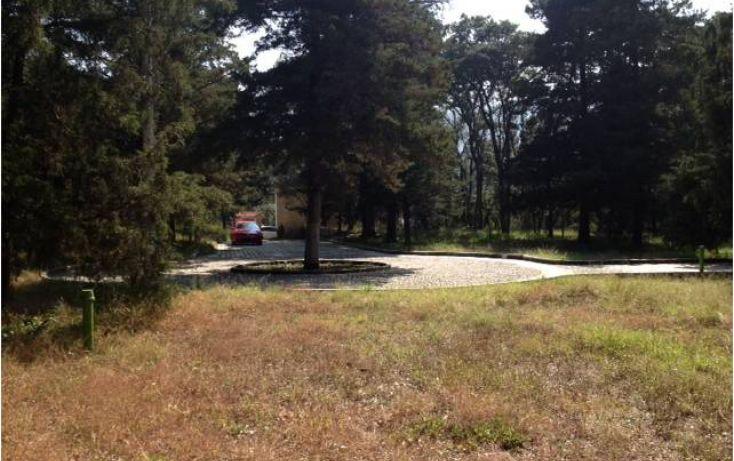Foto de terreno habitacional en venta en, bosque de cuauhyocan, amozoc, puebla, 1896956 no 13