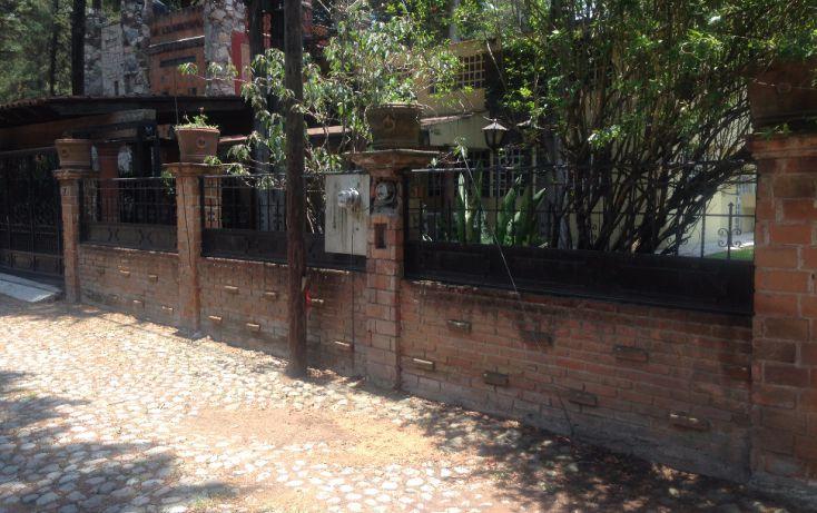 Foto de casa en venta en, bosque de cuauhyocan, amozoc, puebla, 2000648 no 02