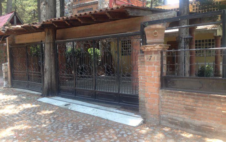 Foto de casa en venta en, bosque de cuauhyocan, amozoc, puebla, 2000648 no 03