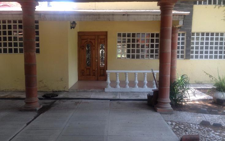 Foto de casa en venta en  , bosque de cuauhyocan, amozoc, puebla, 2000648 No. 04