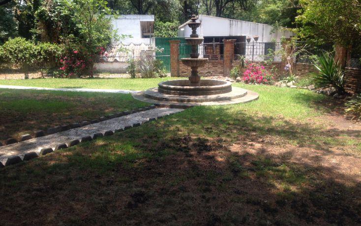 Foto de casa en venta en, bosque de cuauhyocan, amozoc, puebla, 2000648 no 05