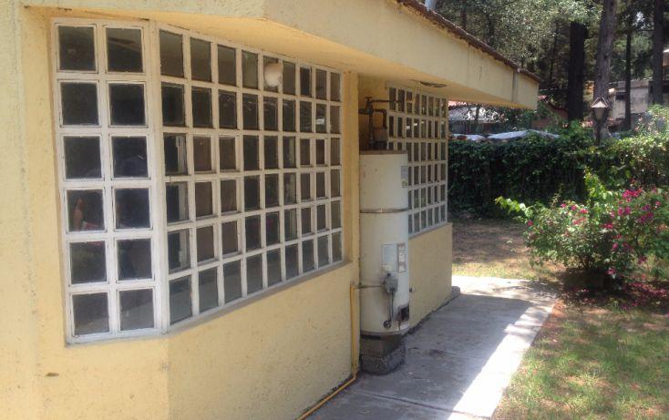 Foto de casa en venta en, bosque de cuauhyocan, amozoc, puebla, 2000648 no 08