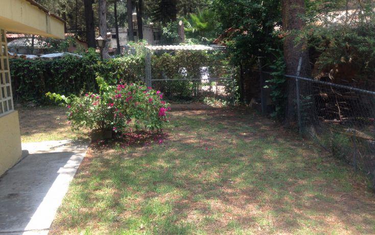 Foto de casa en venta en, bosque de cuauhyocan, amozoc, puebla, 2000648 no 09