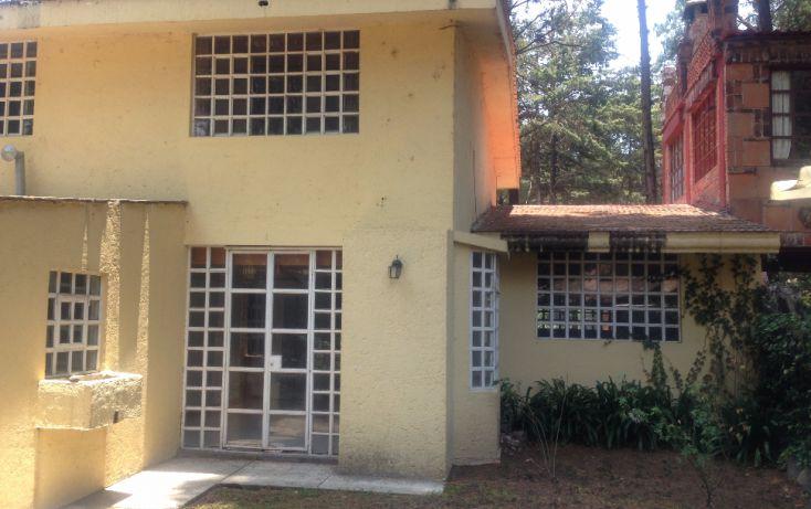 Foto de casa en venta en, bosque de cuauhyocan, amozoc, puebla, 2000648 no 10