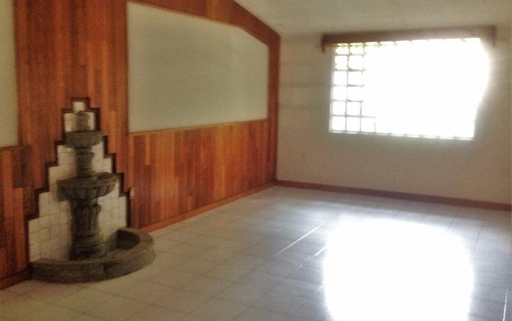 Foto de casa en venta en  , bosque de cuauhyocan, amozoc, puebla, 2000648 No. 11