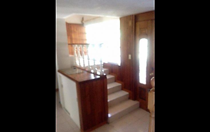 Foto de casa en venta en, bosque de cuauhyocan, amozoc, puebla, 2000648 no 12