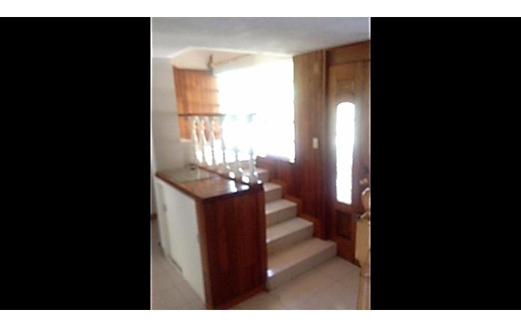 Foto de casa en venta en  , bosque de cuauhyocan, amozoc, puebla, 2000648 No. 12
