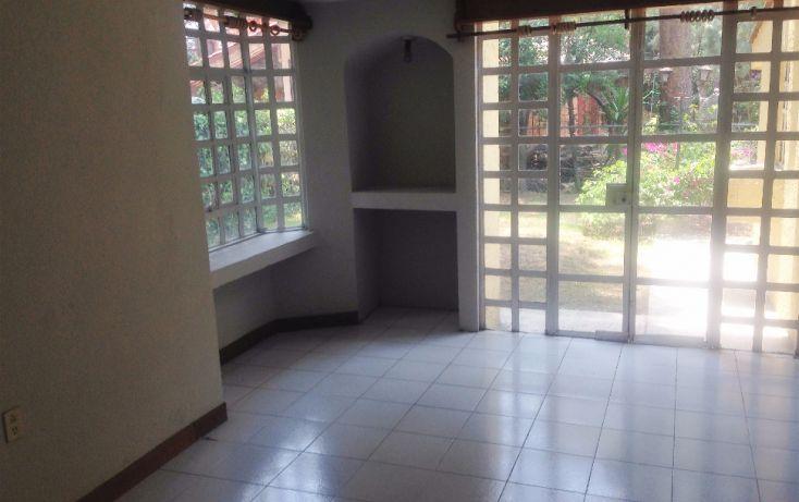 Foto de casa en venta en, bosque de cuauhyocan, amozoc, puebla, 2000648 no 14