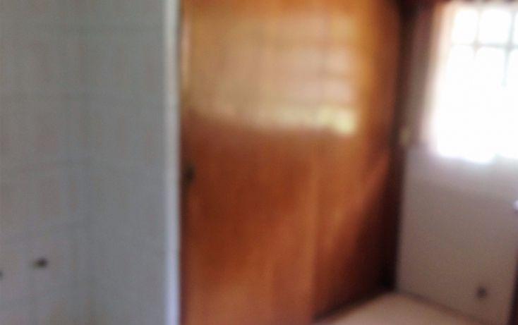Foto de casa en venta en, bosque de cuauhyocan, amozoc, puebla, 2000648 no 15