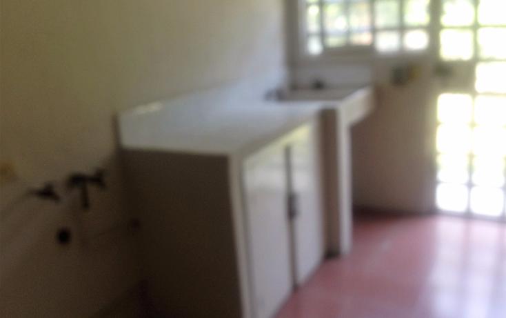 Foto de casa en venta en  , bosque de cuauhyocan, amozoc, puebla, 2000648 No. 16