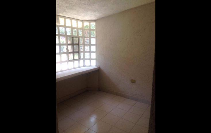 Foto de casa en venta en, bosque de cuauhyocan, amozoc, puebla, 2000648 no 18