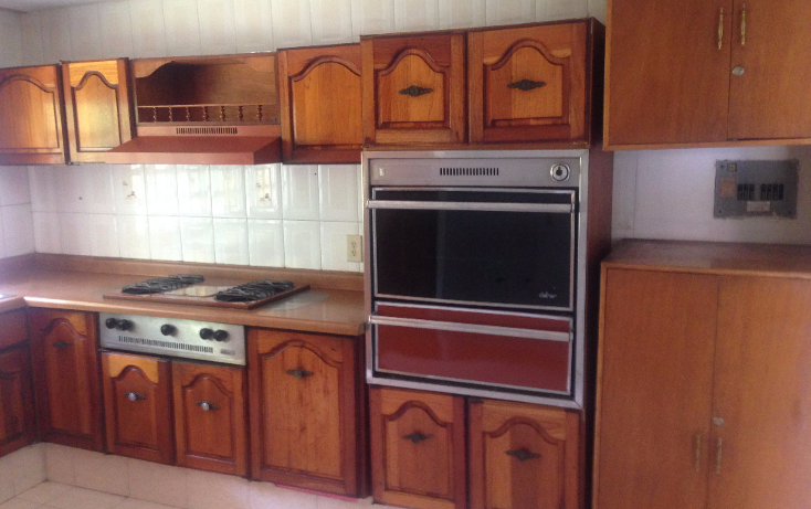 Foto de casa en venta en  , bosque de cuauhyocan, amozoc, puebla, 2000648 No. 20