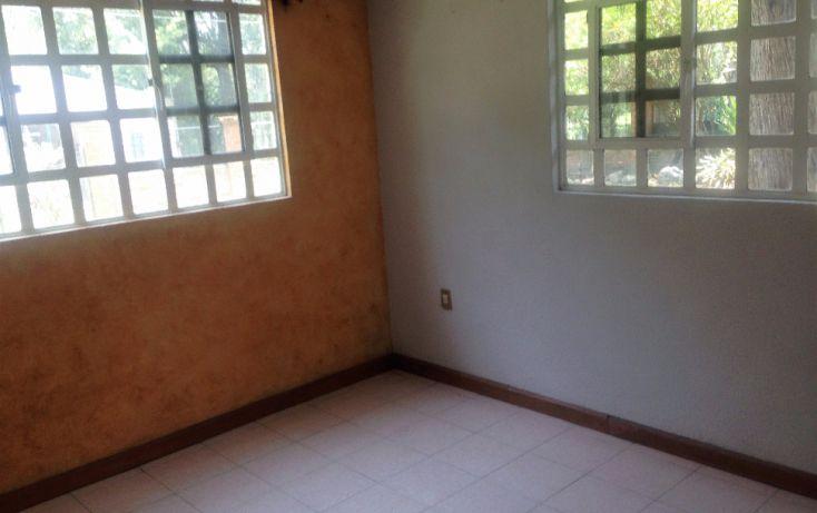 Foto de casa en venta en, bosque de cuauhyocan, amozoc, puebla, 2000648 no 22