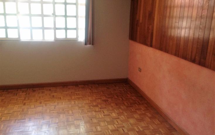 Foto de casa en venta en  , bosque de cuauhyocan, amozoc, puebla, 2000648 No. 23