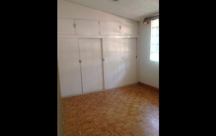 Foto de casa en venta en, bosque de cuauhyocan, amozoc, puebla, 2000648 no 27