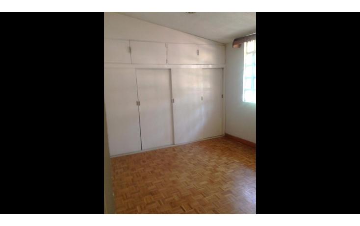 Foto de casa en venta en  , bosque de cuauhyocan, amozoc, puebla, 2000648 No. 27