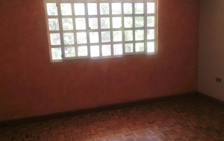 Foto de casa en venta en  , bosque de cuauhyocan, amozoc, puebla, 2000648 No. 30