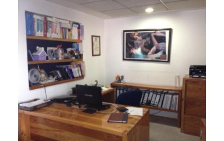 Foto de oficina en renta en bosque de duraznos, bosque de las lomas, miguel hidalgo, df, 379637 no 01