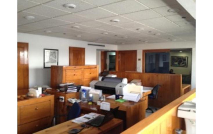Foto de oficina en renta en bosque de duraznos, bosque de las lomas, miguel hidalgo, df, 379637 no 02