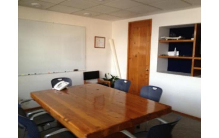 Foto de oficina en renta en bosque de duraznos, bosque de las lomas, miguel hidalgo, df, 379637 no 03