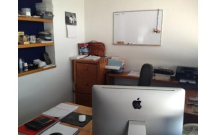 Foto de oficina en renta en bosque de duraznos, bosque de las lomas, miguel hidalgo, df, 379637 no 04