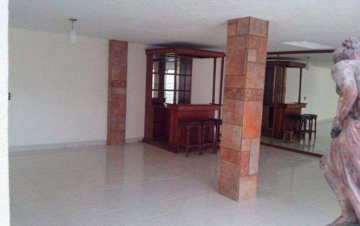 Foto de casa en venta en, bosque de echegaray, naucalpan de juárez, estado de méxico, 1111855 no 02