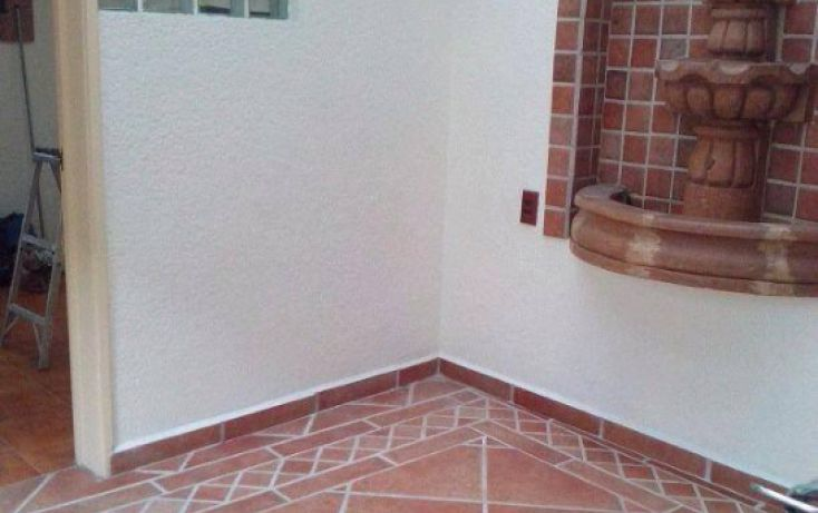 Foto de casa en venta en, bosque de echegaray, naucalpan de juárez, estado de méxico, 1111855 no 06