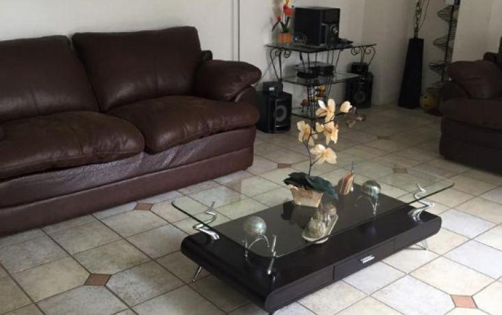 Foto de casa en venta en, bosque de echegaray, naucalpan de juárez, estado de méxico, 1354251 no 02