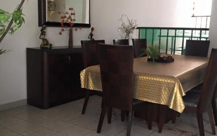Foto de casa en venta en, bosque de echegaray, naucalpan de juárez, estado de méxico, 1354251 no 07