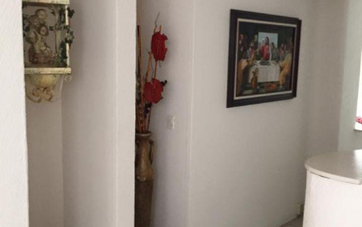 Foto de casa en venta en, bosque de echegaray, naucalpan de juárez, estado de méxico, 1354251 no 10