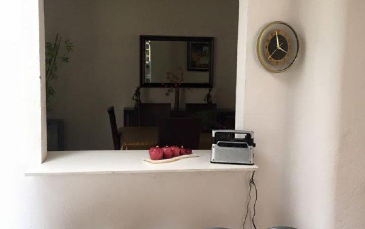 Foto de casa en venta en, bosque de echegaray, naucalpan de juárez, estado de méxico, 1354251 no 12