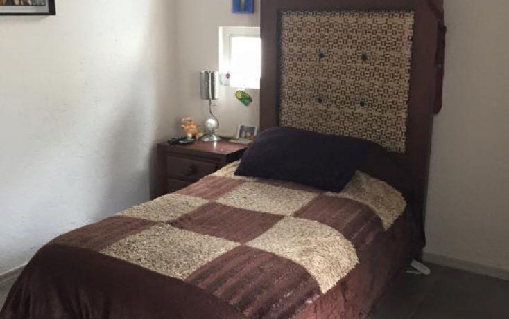 Foto de casa en venta en, bosque de echegaray, naucalpan de juárez, estado de méxico, 1354251 no 16