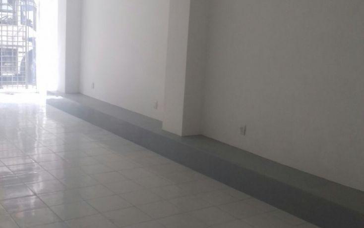 Foto de oficina en renta en, bosque de echegaray, naucalpan de juárez, estado de méxico, 1609042 no 04