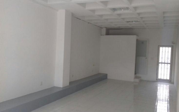 Foto de oficina en renta en, bosque de echegaray, naucalpan de juárez, estado de méxico, 1609042 no 05