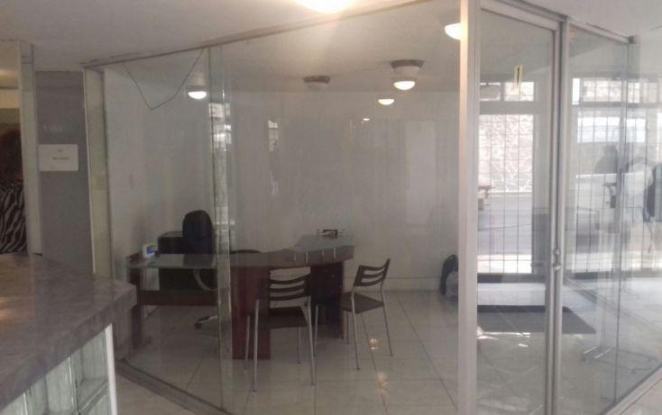 Foto de oficina en renta en, bosque de echegaray, naucalpan de juárez, estado de méxico, 1609042 no 12
