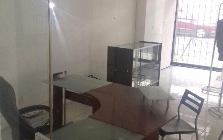 Foto de oficina en renta en, bosque de echegaray, naucalpan de juárez, estado de méxico, 1609042 no 14