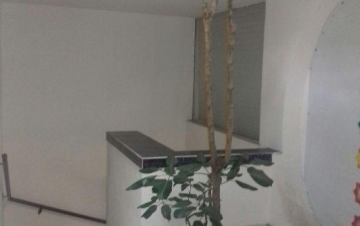 Foto de oficina en renta en, bosque de echegaray, naucalpan de juárez, estado de méxico, 1609042 no 16