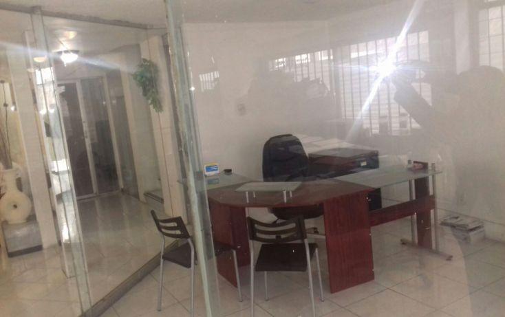 Foto de oficina en renta en, bosque de echegaray, naucalpan de juárez, estado de méxico, 1609042 no 17