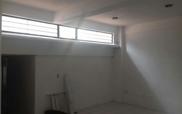 Foto de oficina en renta en, bosque de echegaray, naucalpan de juárez, estado de méxico, 1609042 no 24